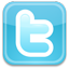 Twitter 64x64 cv