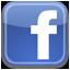 Facebook 64x64 cv