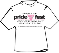 Pride04shirtsample cv
