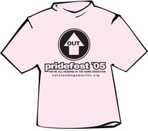 Pride05shirtsample cv