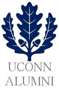 Uconn alumni cv