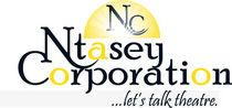 Ntasey logo cv
