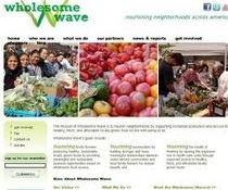 Wwwebpage cv