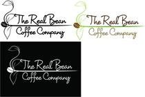 The real bean 2 cv