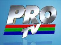 Images protv cv