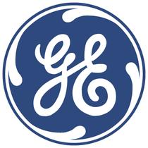 Ge logo 2 cv
