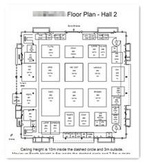 Floorplan %e5%89%af%e6%9c%ac cv