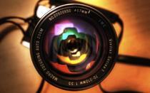 Photography cv
