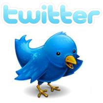 Twitter logo2 cv