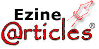 Ezine articles cv