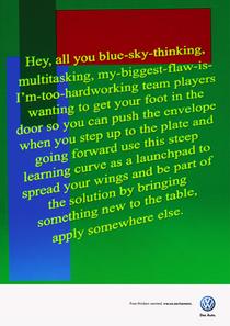 Pr1a 11 18697 blue sky thinking cv