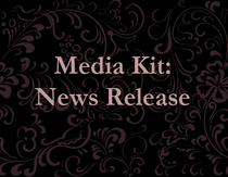 Media kit news release icon cv