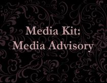 Advisory icon cv