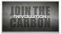 Carbonrevolution cv