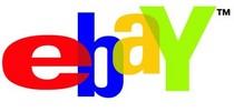 Ebay cv