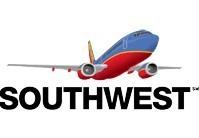 Southwest cv