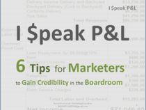 I speak pl   6 tips to gain credibity in the board room cv
