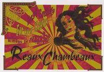 Reauxchambeauxposter 01 a cv