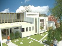 Casa tipo arabica 4  cv