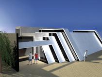 Museo restauracion 1 cv