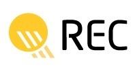 Rec rgb cv