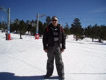 Enero febrero 2009 103 cv