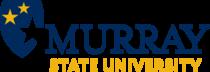 Msu logo 2009 cv