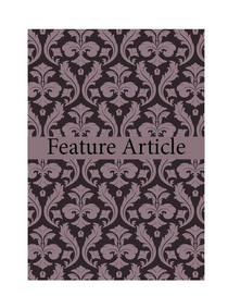 Featurearticle1 cv