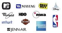 Screen logos cv