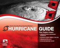 Hurricaneguide1 cv