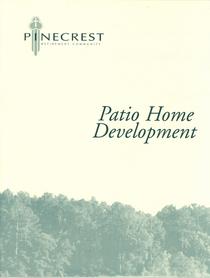 Pinecrest1 cv