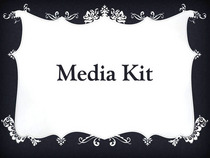 Mediakitlogo cv