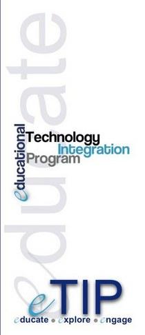 Etip brochure cv
