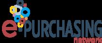 E purchasing logo cv