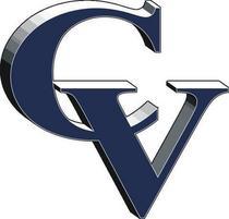Cv logo cv