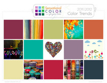 Scfyh colortrendsreport 2011 2012 post cv