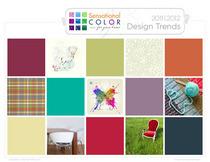 Scfyh designtrendsreport 2011 2012 post cv