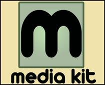 Media kit cv