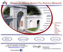 Wimsa homepage cv