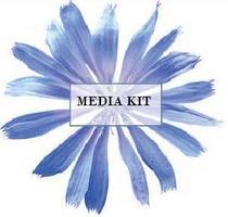 Mediakit button cv