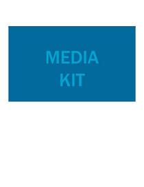 Media  cv