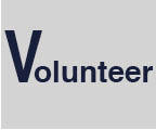 Volunteer icon cv