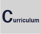 Curriculum icon cv