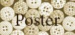 Button poster cv
