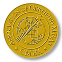 Certified mba goldseal4 cv