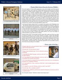 Issue 52 cv