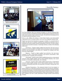 Issue 53 cv