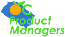 Ocpm logo short web 2inhigh cv