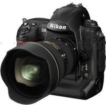 Nikon d3 1 cv