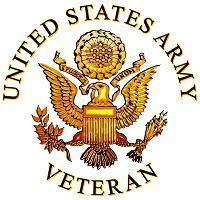 Armyveteran cv
